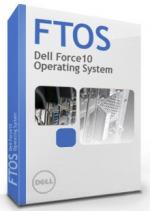 Dell FTOS