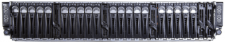 Dell-VMware EVO:RAIL Appliance